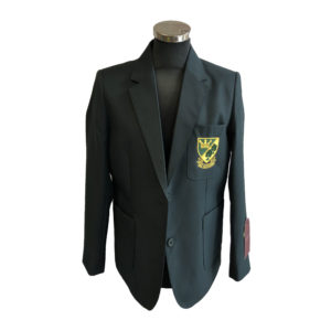 Arden Boy's Blazer Shop