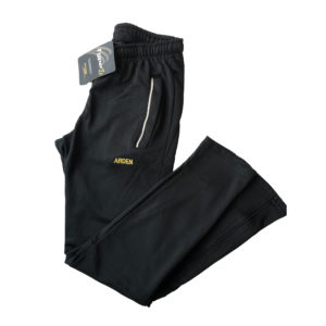 Arden Training Trouser (Falcon) Shop