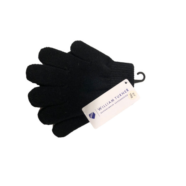 Gloves - Navy Shop