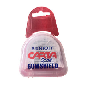 Gum Shields (CartaSport) Shop