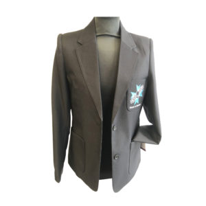 Heart of England Boy's Blazer Shop