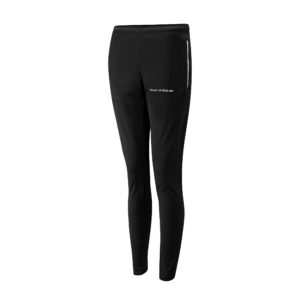 Heart of England Training Trouser (Falcon) - Black Shop