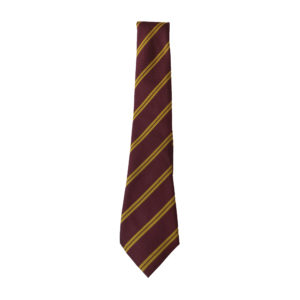 "Knowle Tie 45"" Shop"