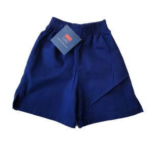 Lady Katherine Leveson Boy's Shorts - Royal Shop