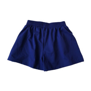 Lady Katherine Leveson Girl's Shorts - Royal