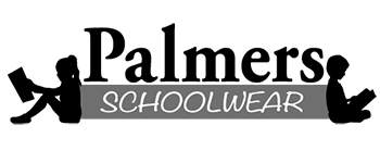 Palmers Schoolwear