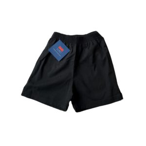 St George & St Teresa Girls P.E. Short (David Luke) - Navy Shop