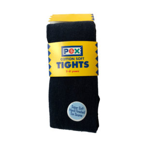 Tights (Pex) - Grey Shop